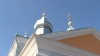 Церкви со статусом исторических памятников ремонтируют с нарушениями, говорят специалисты