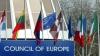 В Совете Европы обсудят ситуацию школ с преподаванием на румынском языке в Приднестровье