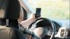 Исследование: все больше автомобилистов увлекаются селфи