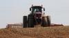 Весенние сельхозработы в стране подорожают на 20%
