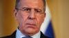 Лавров: Россия планов вторжения на юго-восток Украины не имеет