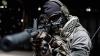 Задержан снайпер, убивший двух человек в Симферополе