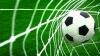 Определились последние участники 1/4 финала Кубка Молдовы по футболу