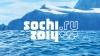 Доход от проведения сочинской Олимпиады составил 410 миллионов долларов