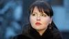 Штански: Переговоры по приднестровскому урегулированию могут быть перенесены