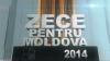 """До финала второй кампании Publika TV """"10 для Молдовы"""" остаются четыре недели"""