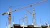 Депутаты хотят построить дом для парламентариев, у которых проблема с жильем