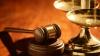 Сбежавшему из-под домашнего ареста фигуранту дела ГГНИ суд изменил меру пресечения