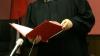 Лянкэ и Тимофти пожурили судей за отсутствие результатов реформы системы