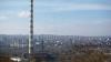 Минэкономики взяло под контроль реструктуризацию теплоэнергетической системы Кишинева