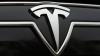 Рекламное агентство «отправило» электромобиль Tesla в космос