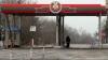 Посол Украины в Молдове: Крымский сценарий может повториться в Приднестровье