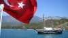 Молдаванин организовывал нелегальную миграцию наших соотечественников в Турцию
