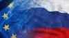 Раздельное мнение ЕС по России: восточная Европа выступает за жесткие санкции, Германия - за дипломатию