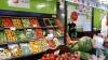 В Уругвае власти отменяют НДС на товары первой необходимости