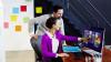 Программное обеспечение – актив бизнеса