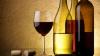 """""""Поведение Москвы в отношении молдавских вин стимулирует проявление сепаратистских настроений"""""""