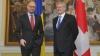 Яценюк: Украина готова занять место в G8