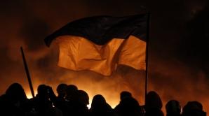 Эксперты: Молдова должна сформировать свою собственную позицию по ситуации на Украине