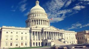 Конгресс США принял законопроект о финпомощи Украине