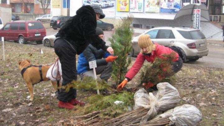 Киртоакэ: Затраты на уборку столицы большие, а город по-прежнему грязный
