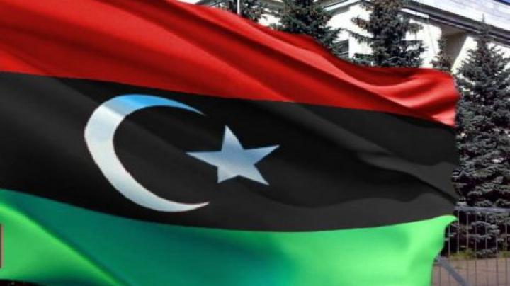 Конгресс Ливии отказал в доверии премьер-министру