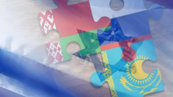 Таможенный союз и Израиль изучают перспективы создания зоны свободной торговли