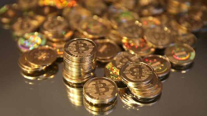 Американские журналисты нашли создателя Bitcoin