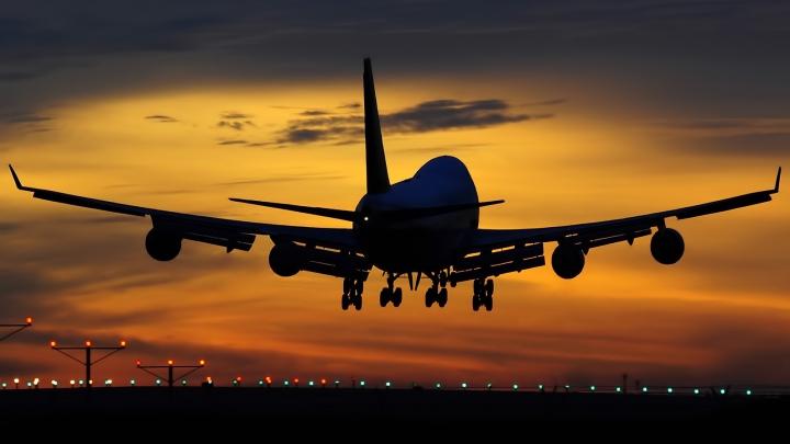 Премьер обещает прямые авиарейсы из Кишинева в города США