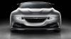 С конвейера Saab сошли первые электромобили