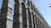 Итальянские архитекторы хотят превратить старые водоводы в вертикальные небоскребы