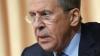 Лавров: Власти Киева грубо нарушают женевские соглашения