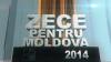 «10 для Молдовы»:  финалисты в категории политологов и аналитиков