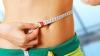 Американские ученые приблизились к обнаружению лечения от избыточного веса