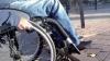Инвалидам приходится доказывать свое право быть частью молдавского социума