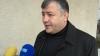 Демпартия переутвердила кандидатуру Николая Дудогло на пост башкана Гагаузии