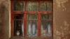 Сельские дома культуры стремительно превращаются в руины