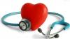 Число кардиологов в больницах страны неуклонно сокращается