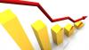 Показатели импорта и экспорта в Молдове снизились в среднем на 2%