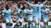 """""""Манчестер Сити"""" платит самые высокие зарплаты среди всех спортивных клубов мира"""