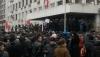 В Мариуполе захвачено здание городского совета