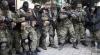 В Славянске захвачена телевышка и прекращено вещание украинских телеканалов