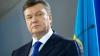 Янукович пригрозил новым властям страны уголовной ответственностью