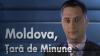 Статистика: передача «Moldova: ţară de minune» - самая популярная у зрителей Publika TV