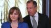 Герман и Лавров обсудили приднестровское урегулирование с учетом событий на Украине
