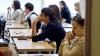 Правила сдачи экзаменов на степень бакалавра в этом году станут еще жестче