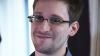 Эдвард Сноуден вступил с Вашингтоном в переговоры