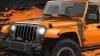 Jeep показал новые версии Cherokee и Wrangler