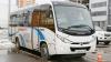 КАМАЗ и бразильская Marcopolo будут производить автобусы