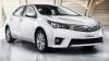 Toyota Corolla стала самой продаваемой машиной в 2013 году